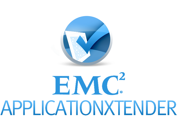 emc-applicationxtender