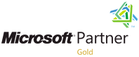 microsoft_gold_partner-Footer